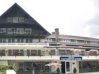 Continental Hotel Gaiser