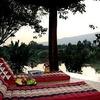 The Granary Resort