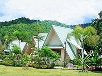 Touch Star Resort