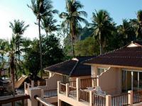 Anyavee Railay Resort