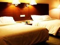 Hotel Heritage Cameron Highland