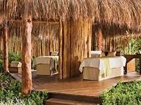 Dreams Riviera Cancun Resort and Spa All Inclusi