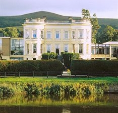 Hotel Minella And Leisure Centre (a Manor House Ho