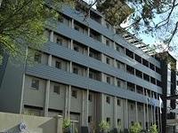 Protea Hotel Or Tambo