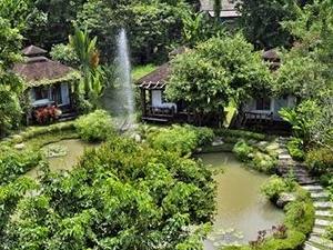 Bulun Buri, Chiang Mai