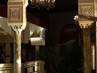 Marhaba Tour Khalef