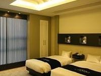 Charis Hotel