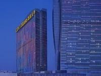 Grand Hyatt Macau