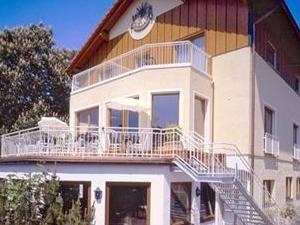 Hotel and Landhaus Sonnenhof