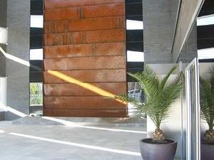 M.a Puerta De Los Aljibes