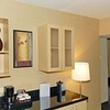 Cambria Suites Ft. Lauderdale, Airport South &