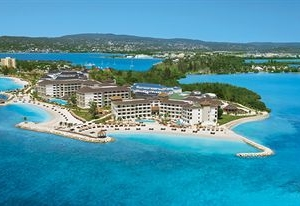 Secrets Wild Orchid Montego Bay Unlimited-luxury A