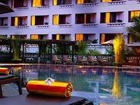 Hotel Santika Yogyakarta