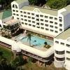 Pryce Plaza Hotel