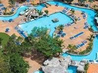 Coral Sol De Plata Resort, Spa and Casino - All