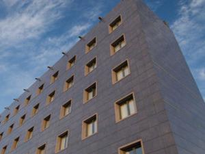 Bw Hotel Palace Inn