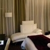 Pestana Chelsea Bridge Hotel and Spa