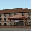 Comfort Inn and Suites Melvindale