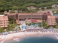 Gala Beach Resort Huatulco