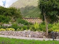 Terra Andina Sacred Valley Hotel