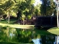 Resort Real Del Bosque