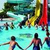 Sindbad Club Beach Resort