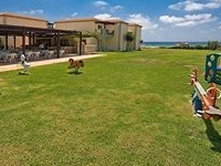 Thalassaki Resort