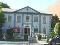 Hotel Del Flores