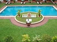 Royal Bay Inn Angkor Resort