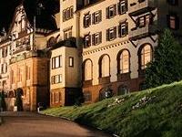 Hotel Palmenwald
