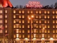Chateau Saint John, Ascend Collection Hotel