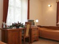 Hotel Mlyn Elblag
