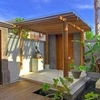 The Akasha Bali
