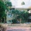 The Beach Plaza Hotel -3 Palms