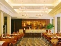 Nanjiang International Hotel