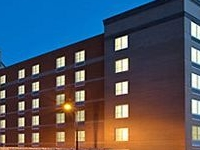 Springhill Suites By Marriott Pittsburgh Southside