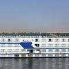 M/S Renaissance Aswan-Luxor 3 night Cruise