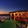M/S AMARCO Luxor-Luxor 7 nights Nile Cruise Monday-Monday