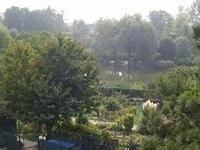 Balladins Sarcelles Le Lac