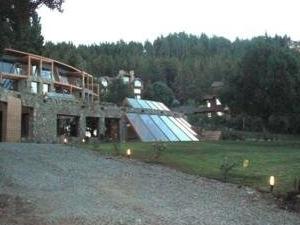 Rh Rochester Bariloche