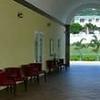 Parador Maunacaribe By Tropical Inns Puerto Rico