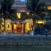 Long Life Riverside Hotel