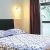Motel 168 Jiangyin Zhong Shan North Road Inn