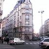 Hotel Viator Paris Gare De Lyon