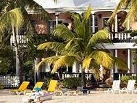 Catamaran Hotel Marina