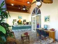Hideaways At Palm Bay