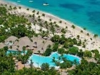 Iberostar Bavaro All Inclusive