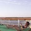 M/S Sherry Boat Luxor-Luxor 7 nights Cruise Monday-Monday