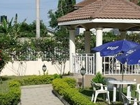 Acacia Guest Lodge North Legon
