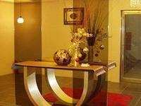 Taipei Easy Stay Inn - Serviced Apartment Sj-293